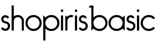 Shopirisbasic